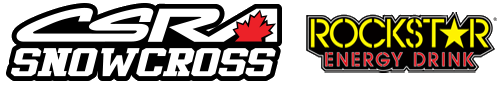 2016csrarocklogos3 - CSRA SNOWCROSS