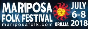 2018 banner 300x98 - MARIPOSA FOLK FESTIVAL