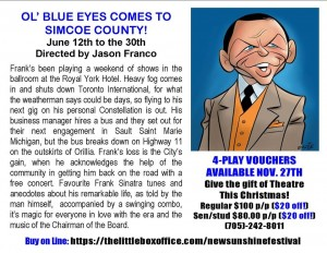 23319497 687753851427908 2329234027481275569 n 300x232 - OL'BLUE EYES COMES TO SIMCOE COUNTY
