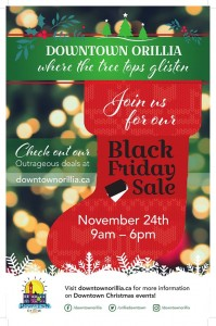 23843471 1489020424469102 6245039743057835298 n 199x300 - Black Friday in Downtown Orillia