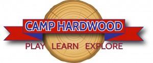 Camp Hardwood FINAL 300x124 - CAMP HARDWOOD STARTS