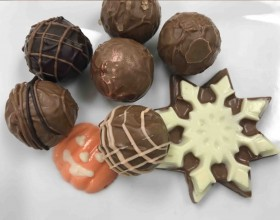 Chelsea Chocolates copy