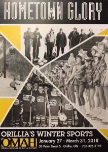 Hometown glory 213x300 - HOMETOWN GLORY: ORILLIA'S WINTER SPORTS