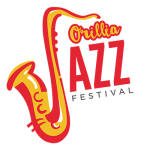 Jazz fest logo small2 150x150 - RON JAMES - FULL THROTTLE