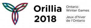 MTCS OWG Orillia 2018 RGB 300x94 - ORILLIA 2018 WINTER GAMES
