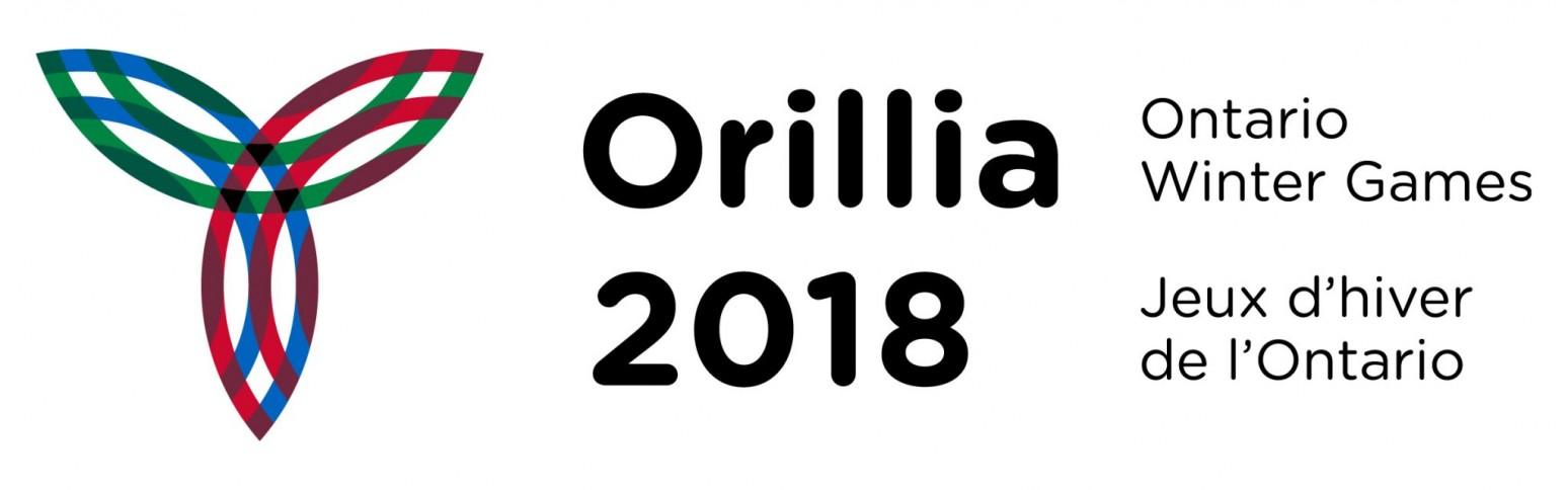 MTCS OWG Orillia 2018 RGB e1509629052828 - ORILLIA 2018 WINTER GAMES