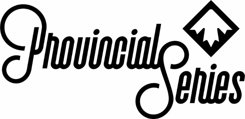 ProvincialSeries - SNOWBOARD ONTARIO CHAMPIONSHIPS