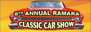 forOLC 300x107 - RAMARA CLASSIC CAR SHOW
