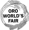logo3 - ORO WORLDS FAIR