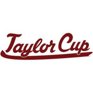taylorCup1 300x300 - TAYLOR CUP 2020