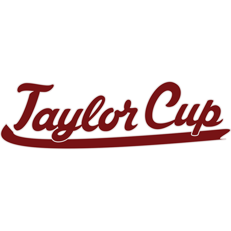 taylorCup1 - FIRST LIGHT
