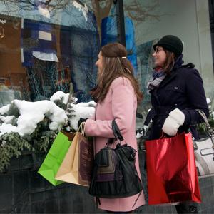 Shop Local Winter 300x300 - Shop
