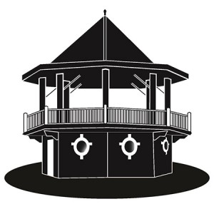 Bandstand 450x450 300x300 - BANDSTAND REVIVAL