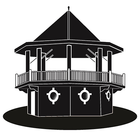 Bandstand 450x450 - MOTHER'S DAY BRUNCH