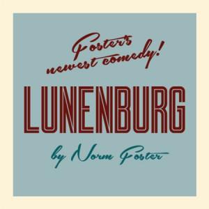 Lunenburg 450x450 300x300 - LUNENBURG