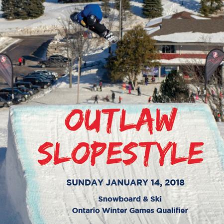 Outlas slopestyle HR 450x450 - OUTLAW SLOPESTYLE *ONTARIO WINTER GAMES QUALIFIER*