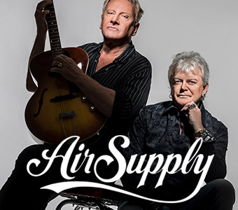 airsupply artdtl1 - SIDE BY EACH GOES GHOSTLY