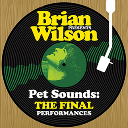 Brian Wilson 450x450 - SIMCOE SPRING HOME & COTTAGE SHOW