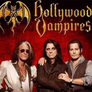 Hollywood Vampire 450x450 300x300 - HOLLYWOOD VAMPIRES