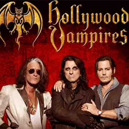Hollywood Vampire 450x450 - HOLLYWOOD VAMPIRES