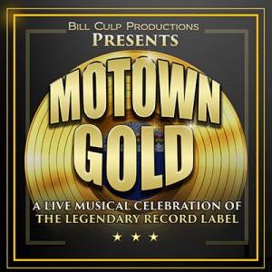 Motown TixHub 300x300 - MOTOWN GOLD