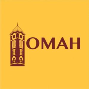 OMAH Logo 450x450 300x300 - FAMILY FUN DROP IN: MARCH MAPLE MADNESS