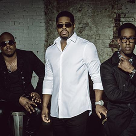 Boyz II Men 450x450 - CELTIC THUNDER