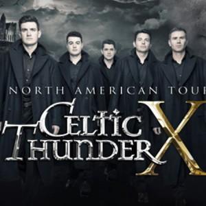 Celtic Thunder 450x450 300x300 - CELTIC THUNDER