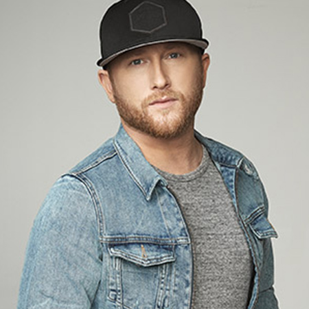 Cole Swindell 450x450 - SKETCH CLUB