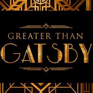 Gatsby 450x450 300x300 - GREATER THAN GATSBY