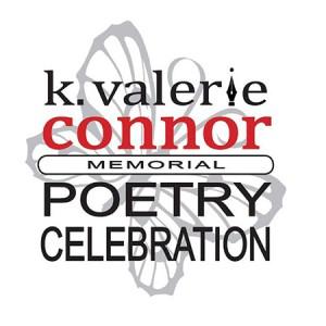 Memorial Poetry Contest 450x450 300x300 - K. VALERIE MEMORIAL POETRY CONTEST