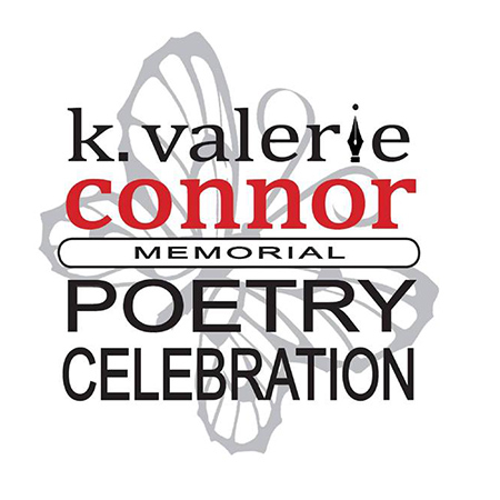 Memorial Poetry Contest 450x450 - A WEDDING BRUNCH HIGH TEA