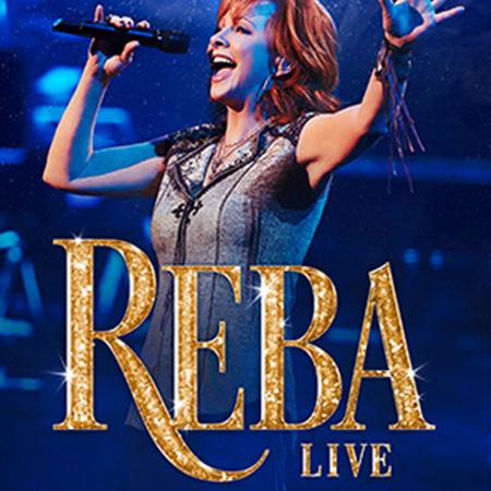 Reba 450x450 - REBA