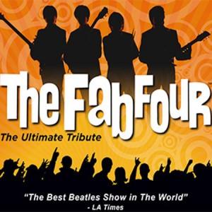 The Fab Four 450x450 300x300 - THE FAB FOUR