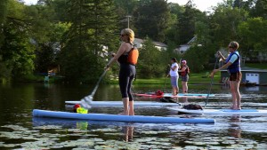 Algonquin SUP 18 300x169 - SUP'N' PUB NIGHT