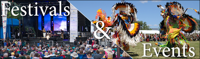 Festivals and Events 675x200 1 - Packages
