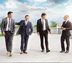 piano guys AD 300x265 - THE PIANO GUYS