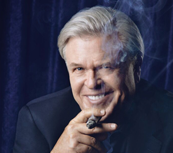 ron white AD - RON WHITE