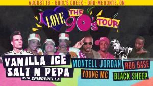 30739916 1835077279865430 555573570428731392 o 300x169 - I LOVE THE 90'S TOUR