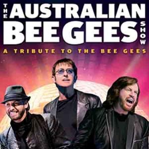 Australian Bee 450x450 300x300 - AUSTRALIAN BEE GEES