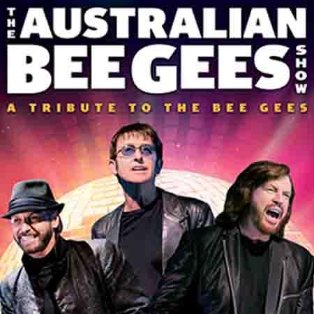 Australian Bee 450x450 - AUSTRALIAN BEE GEES