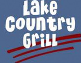Lake Country Grill 450x450