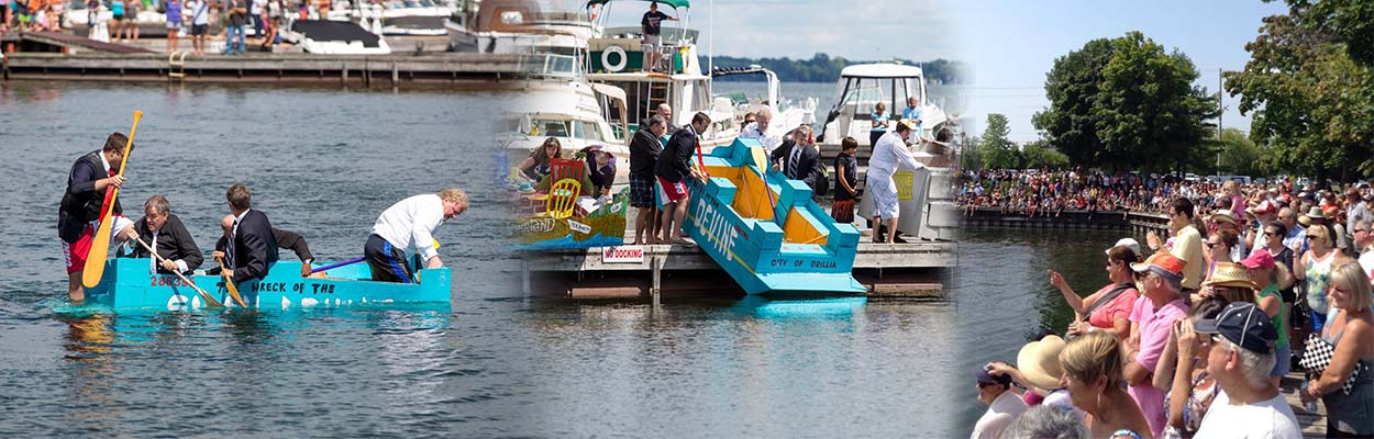 WaterFront Festival 1250x400 1 - 9 Events You Don't Want To Miss This Summer!
