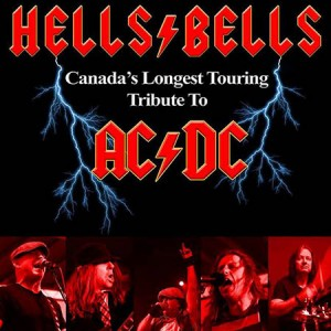 ACDC TRIBUTE 450x450 300x300 - HELLS BELLS AC/DC TRIBUTE