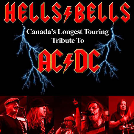 ACDC TRIBUTE 450x450 - HELLS BELLS AC/DC TRIBUTE