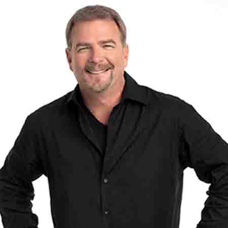 Bill Engvall 450x450 - SUPERSTRAMP'S ROGER HODGSON