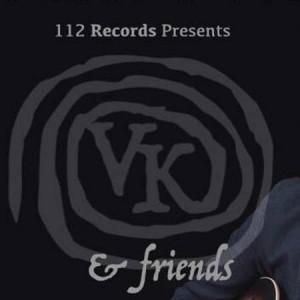 VK and Friends 450x450 300x300 - VK & FRIENDS