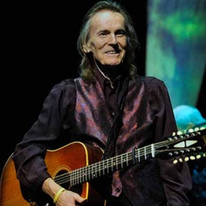 Gordon Lightfoot 450x450 300x300 - GORDON LIGHTFOOT