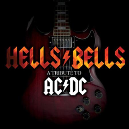 Hells Bells 450x450 - HELLS BELLS AC/DC TRIBUTE