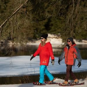 Rama Winter Box Slider 300x300 - Ontario's Lake Country - Home